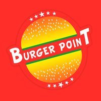 Burger Point, SCO 247, Zirakpur