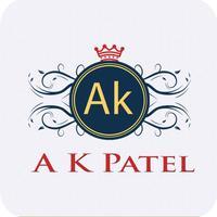 A K Patel