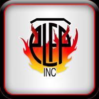 P & L Fire Protection, Inc
