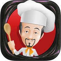 Chef Story