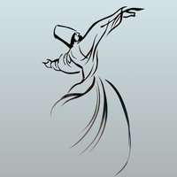 sufi: dhikr & tasbeeh counter