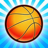 Alley Oop Free Basketball Jamming Challenge