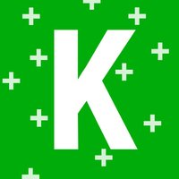 KK Friends - Find Users & Chat