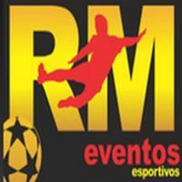 RM Eventos
