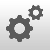 appsFreedom Enterprise Connect
