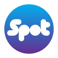 SPOT, here and now!