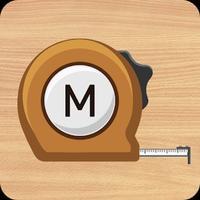 Smart Measure Pro - AR Ruler