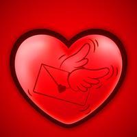 lovemoji sweet love Stickers
