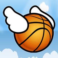 Ball Fly