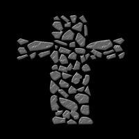 Living Stones Nazarene Church