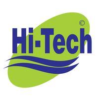 Hi-Tech Technician
