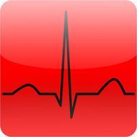 Learn ECG