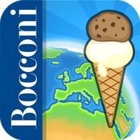 Bocconi Ice Cream Empire