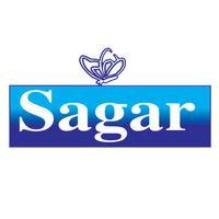 SagarTextile