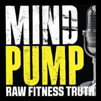 Mind Pump Media
