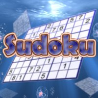Sudoku *