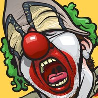 Yucko the Clown's Insult-O-Matic