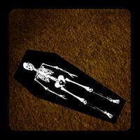 Escape Game : Buried - Can you escape ?