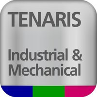 Tenaris for Earth Moving Machines