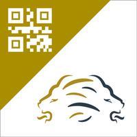 My PLDW QR Code