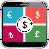 Currencies Convert