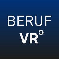 BERUF VR