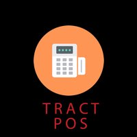 Tract POS - Point of Sale