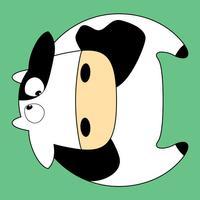 Cow Tipper!