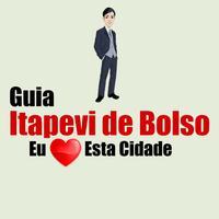 Itapevi de Bolso