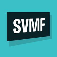 Squamish Valley Music Festival 2015