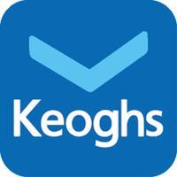 Keoghs Corporate