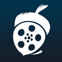 Shownut - Movie Starz, Twisty Plots & Audible Chat