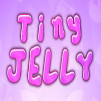 Tiny Jelly Match Game