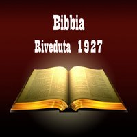 Riveduta Bibbia - La Sacra Bibbia in Italiano