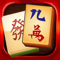 Mahjong Solitaire 3D Game
