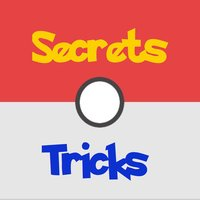 Secrets and Tricks for Pokemon Go