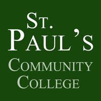St. Paul's Community College