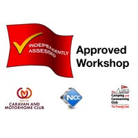 Approved Workshop Scheme (AWS)