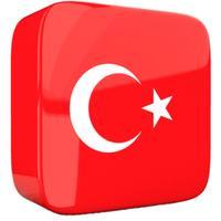 Learn Turkish Language Offline