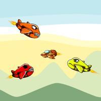 Aero Fish