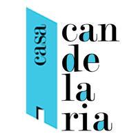 Casa Candelaria