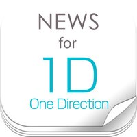 1Dニュース - まとめ速報 for One Direction(ワン・ダイレクション)