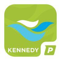 MobPark Presidente Kennedy