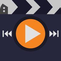Power Video Player