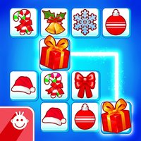 Onet Connect - Christmas Fun