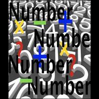 NumberNumber