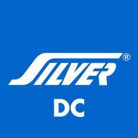 Silver Battery Dealer Connect