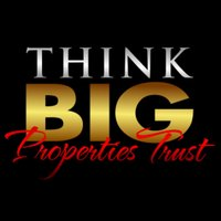 Think Big Properties