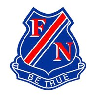 Forbes North Public School