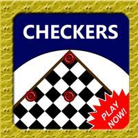 Marbletastic Checkers
